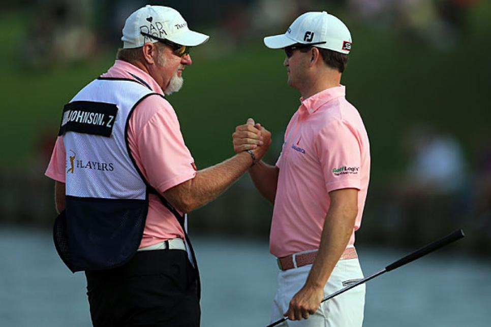 golfworld-2012-05-gwar_fantasy_johnson_0522.jpg