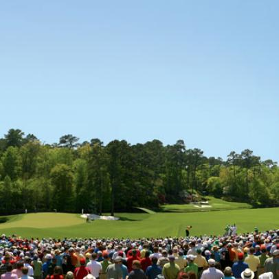 The Masters: What To Look For Online