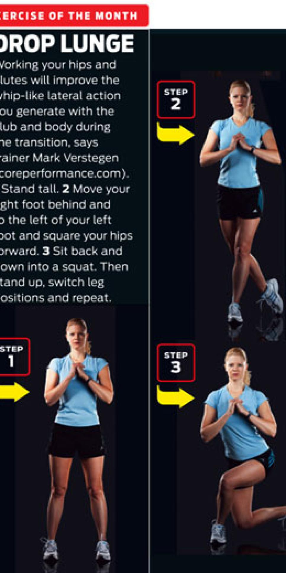 magazine-2012-01-maar02_fitness_pain_management.jpg