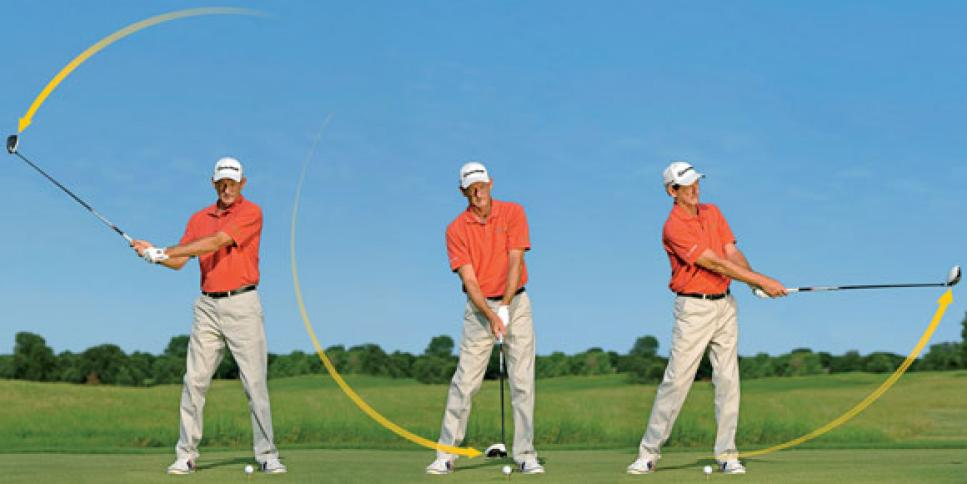 instruction-2012-03-inar05_hank_haney.jpg