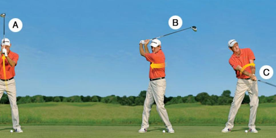 instruction-2012-03-inar06_hank_haney.jpg