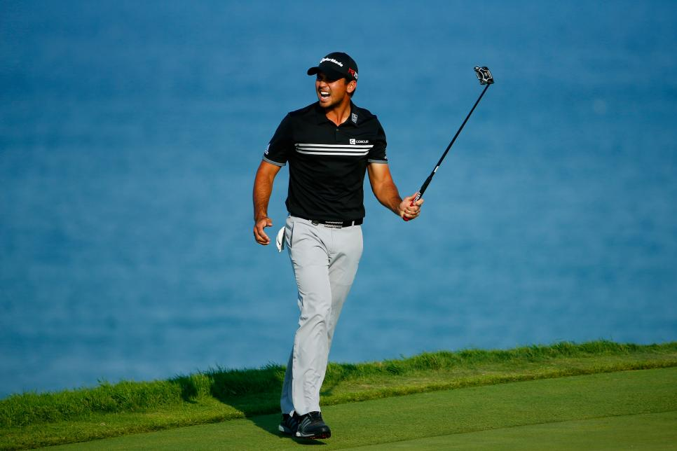 Jason-Day-Wins-PGA.jpg