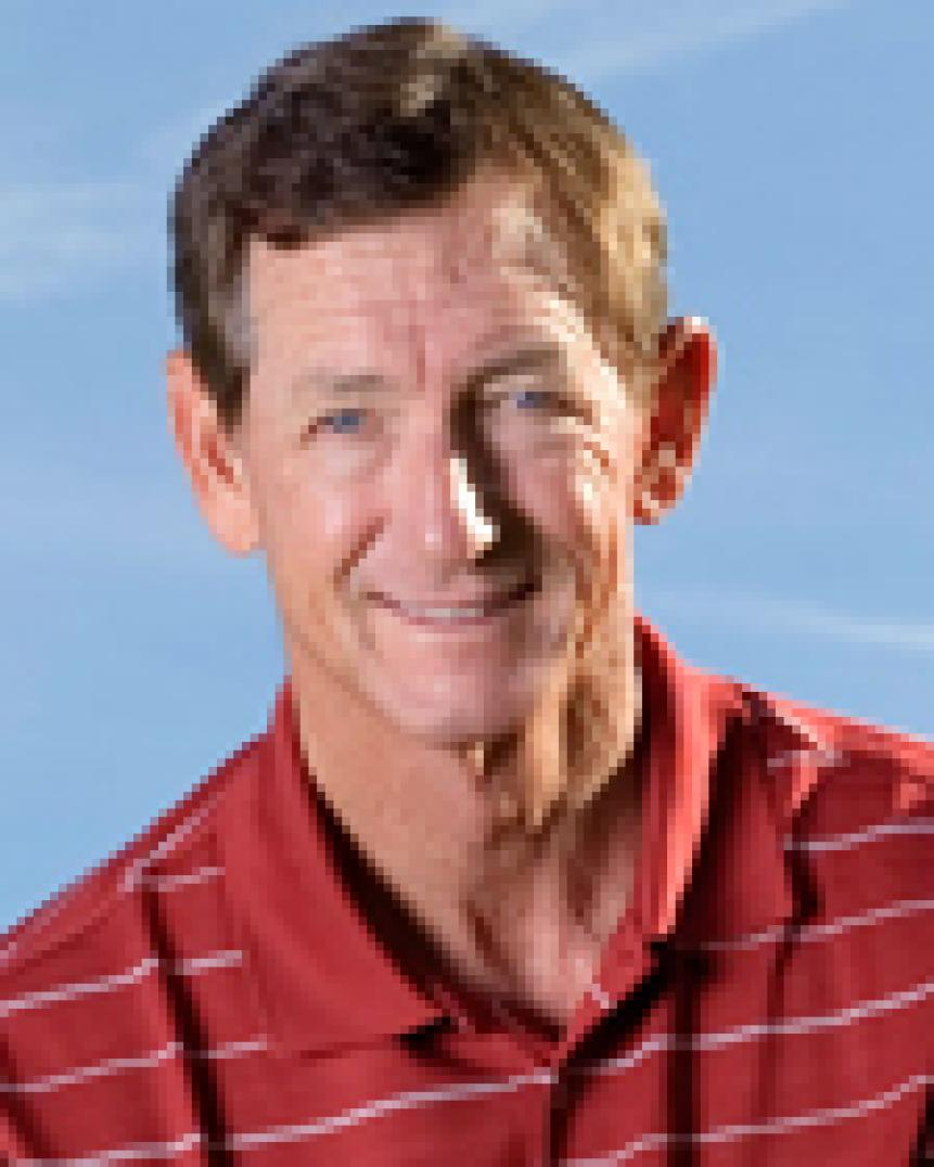 Hank Haney (5)
