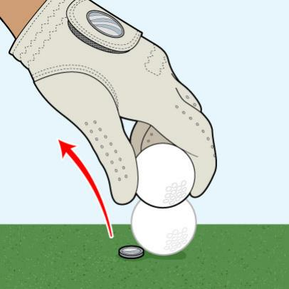 How To Do Everything In Golf