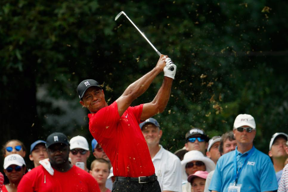 Tiger-Woods-Wyndham.jpg