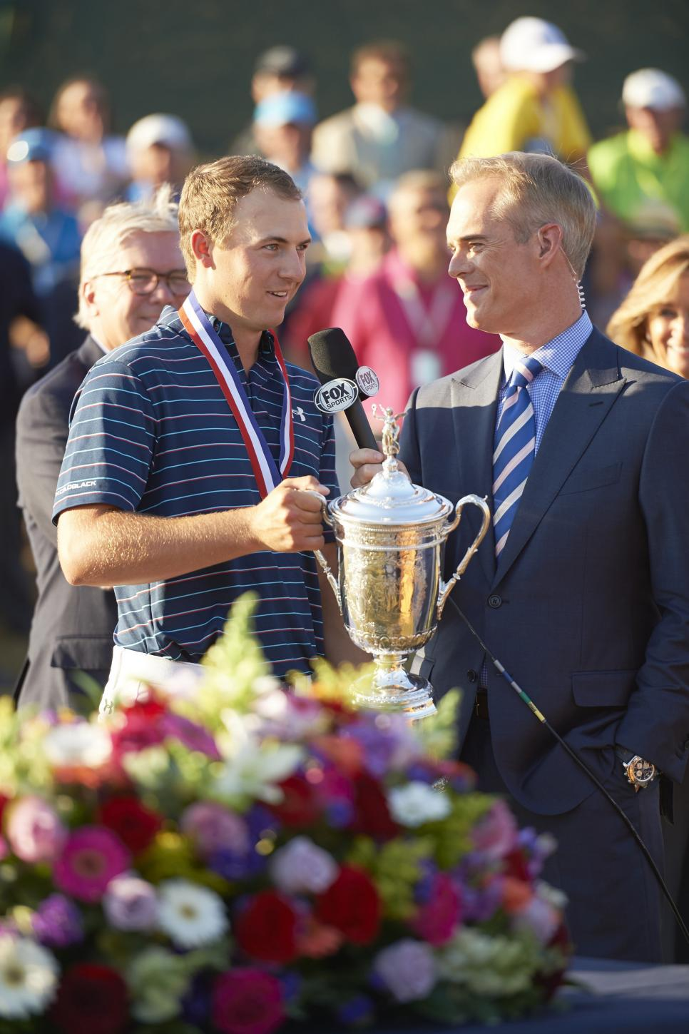 jordan-spieth-joe-buck-us-open-2015.jpg