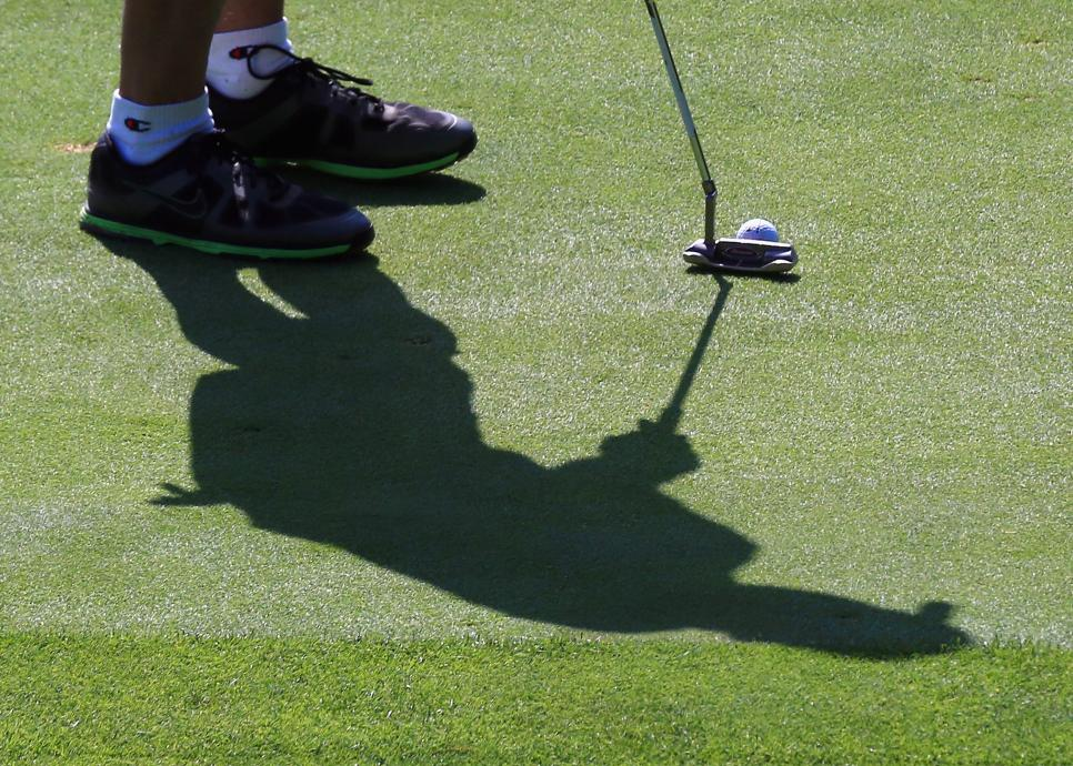Golfer-Shadow.jpg