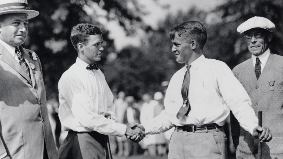 watts-gunn-bobby-jones.jpg