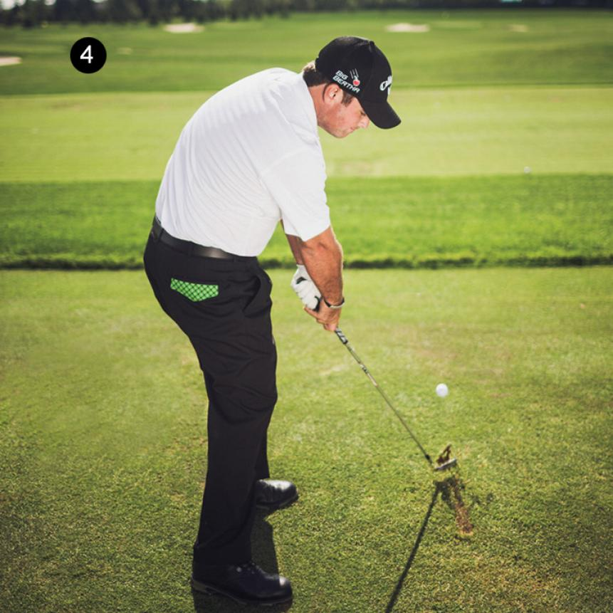 Patrick-Reed-Short-Irons-Downswing-Staff.jpg