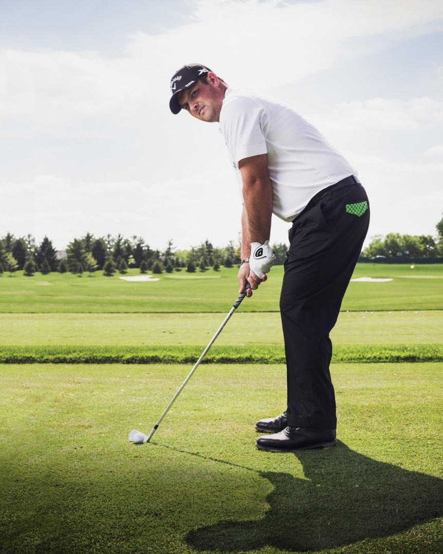 Patrick-Reed-short-Irons-Intro-Staff.jpg