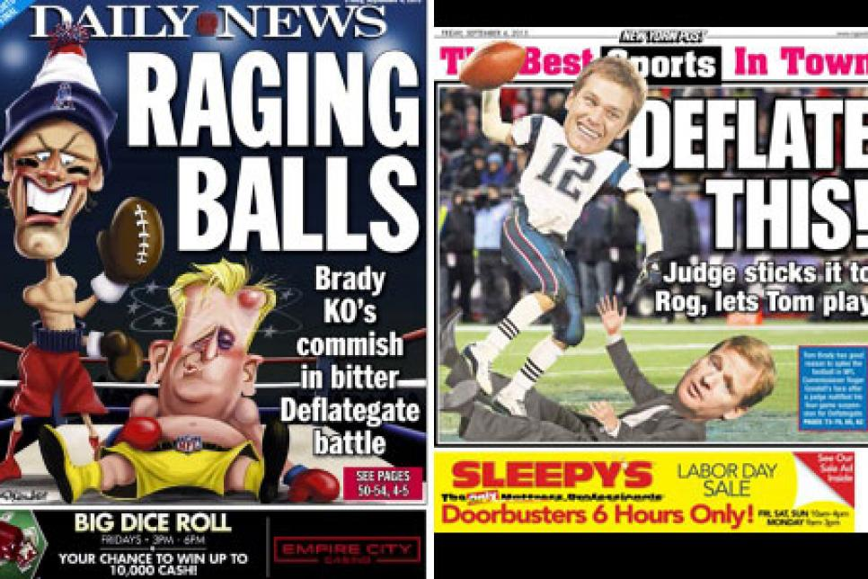 blog-deflategate-covers.jpg