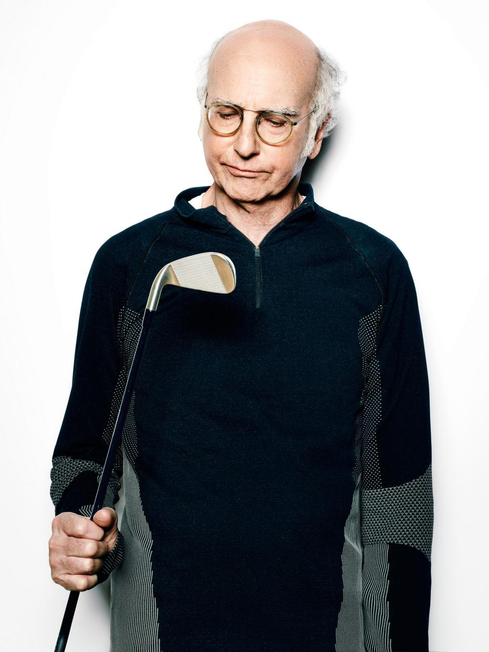 Larry-David-October-Comedy-Issue.jpg