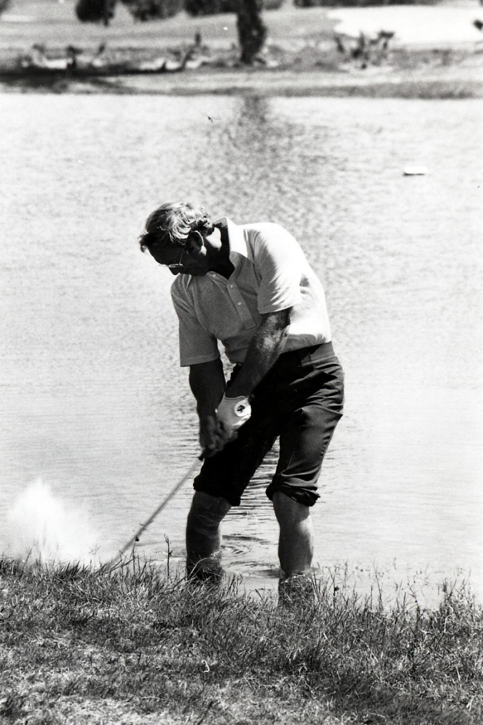 arnold-palmer-spanish-open-water-2.jpg