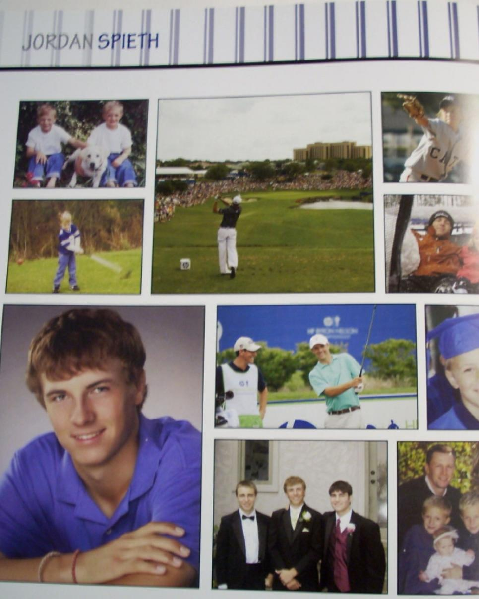 Jordan-Spieth-yearbook.jpg