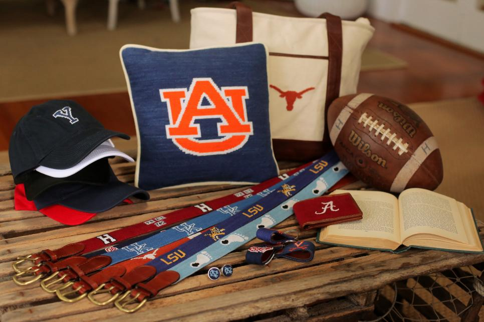 smathers-branson-needlepoint-college-products-golf-digest-stix.jpg