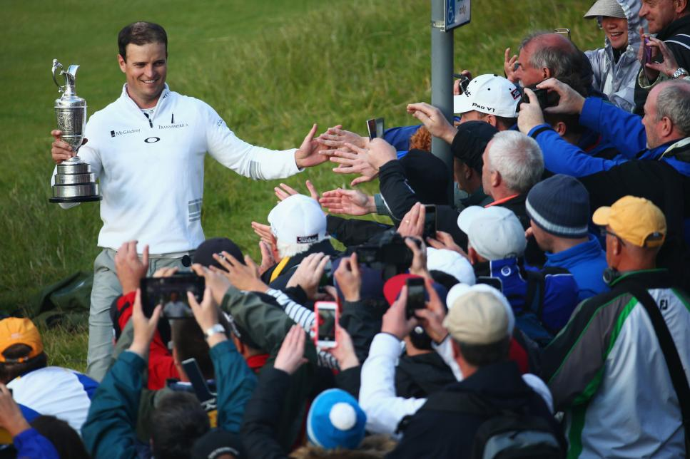 Zach-Johnson-2015-British-Open-Trophy.jpg