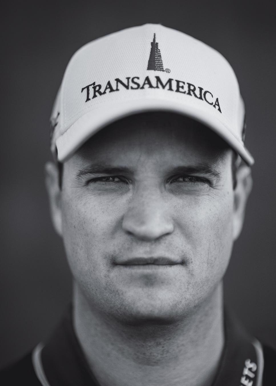 Zach-Johnson-Profile-Oct-Feature-Staff.jpg