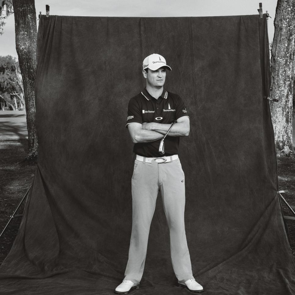 Zach-Johnson-Profile-Oct-Feature-2-Staff.jpg