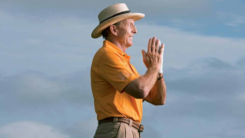 David-Leadbetter-A-Swing-Grip-Staff.jpg