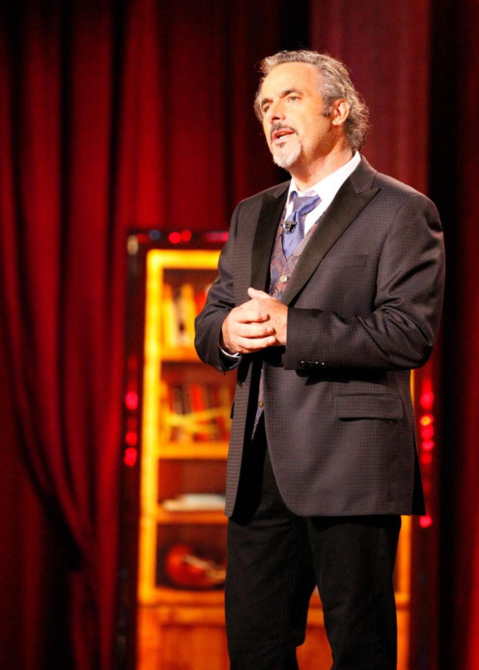 david-feherty-live-tv-show-2015-super-bowl.jpg