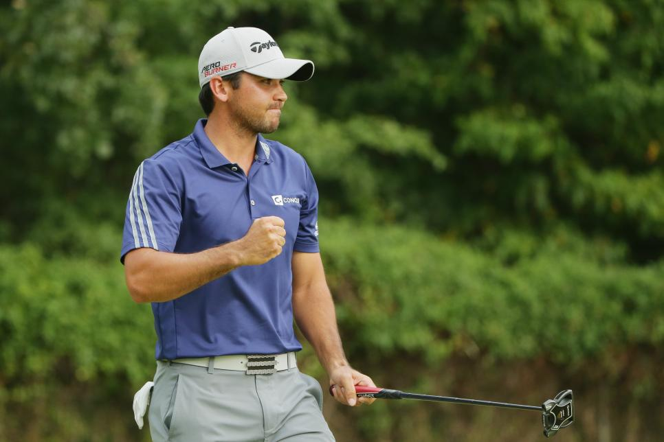 Jason-Day-at-Barclays.jpg