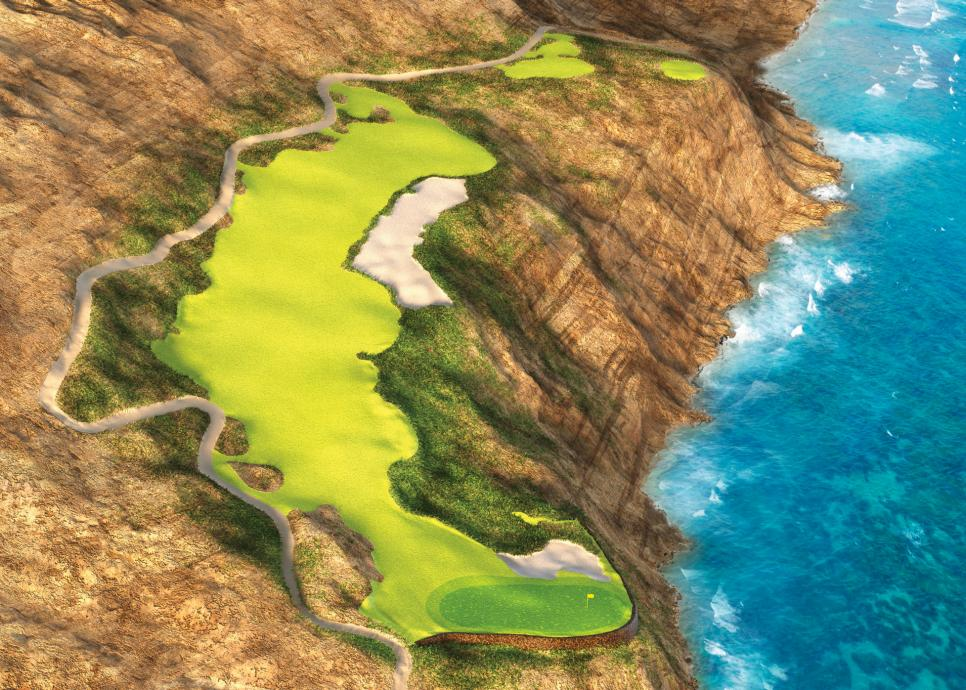 Quivira-Golf-Club-5-Staff.jpg