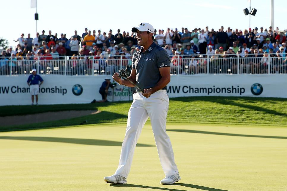 Jason-Day-wins-BMW.jpg