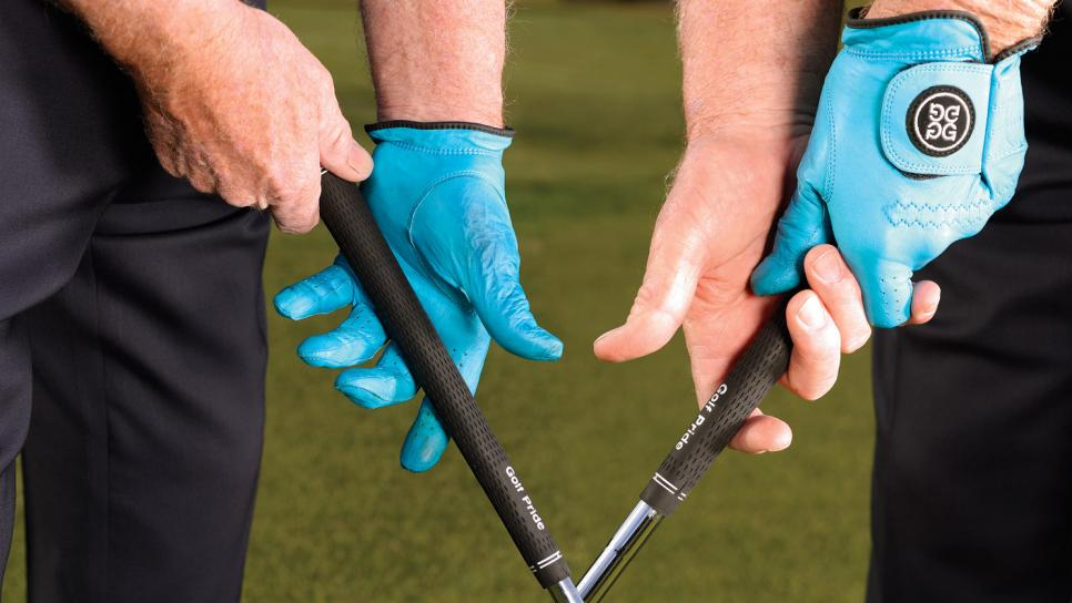Tom-Watson-Correct-Golf-Grip-Staff.jpg