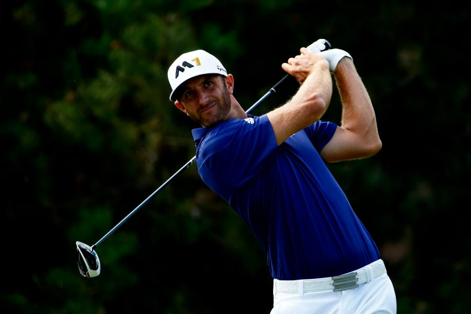 Dustin-Johnson-09-27.jpg