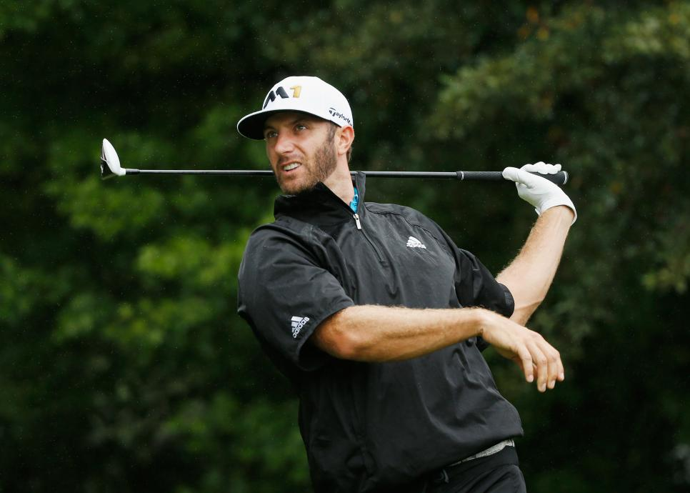 Dustin-Johnson-Tour.jpg