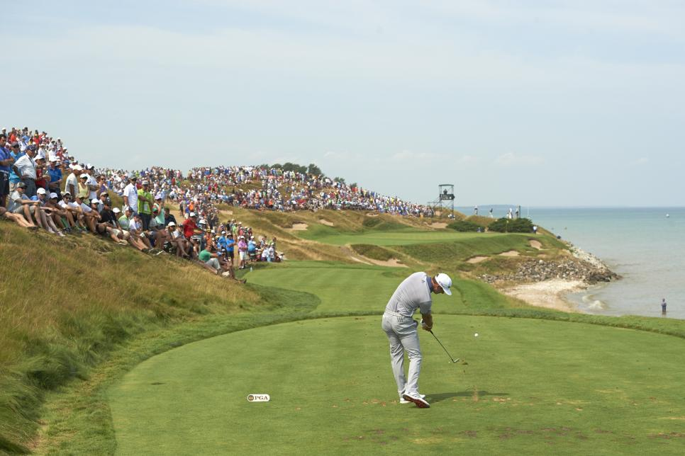 Dustin-Johnson-Whistling-Straits.jpg