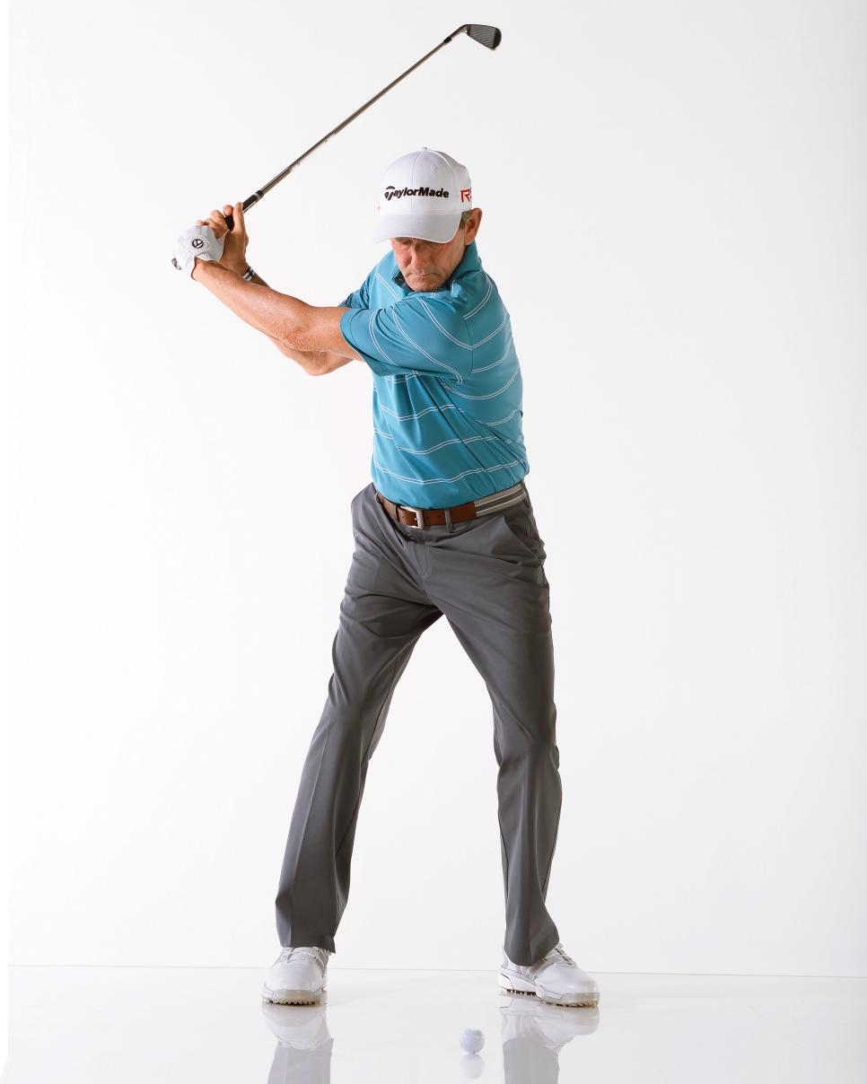 Hank-Haney-Shank-Proof-Your-Swing-Staff.jpg