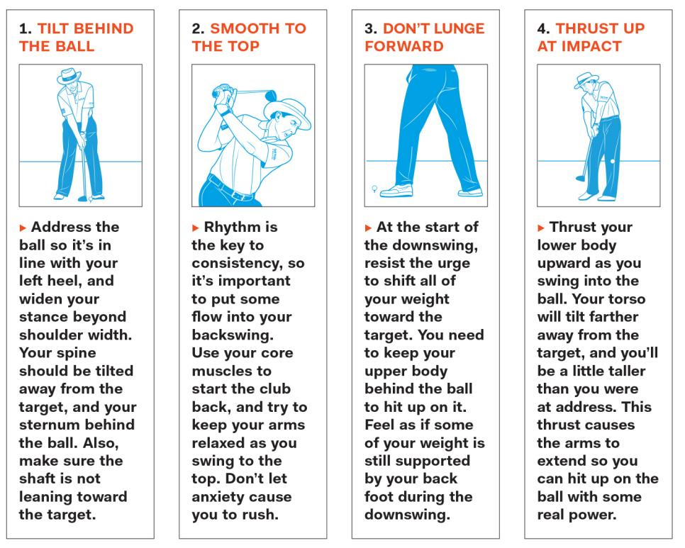 David-Leadbetter-Maximize-Your-Drives-Step-By-Step.jpg