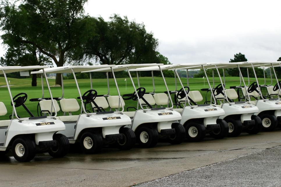 fall-golf-carts.jpg
