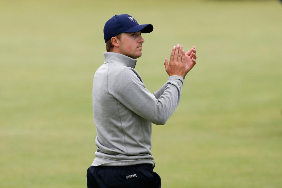 Jordan-Spieth-applause.jpg