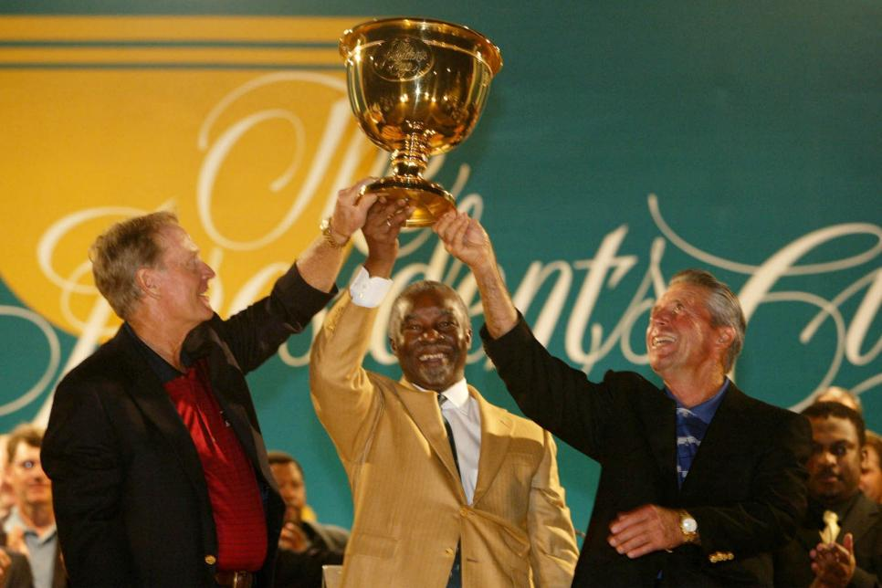 Jack-Nicklaus-Gary-Player-Presidents-Cup-2003.jpg