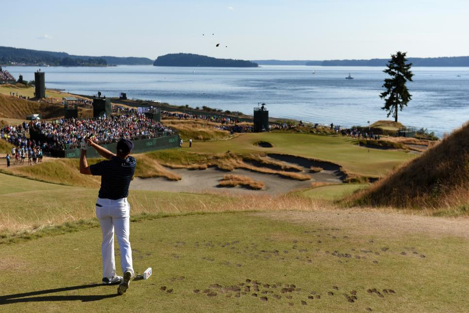 U.S.-Open-at-Chambers-Bay.jpg