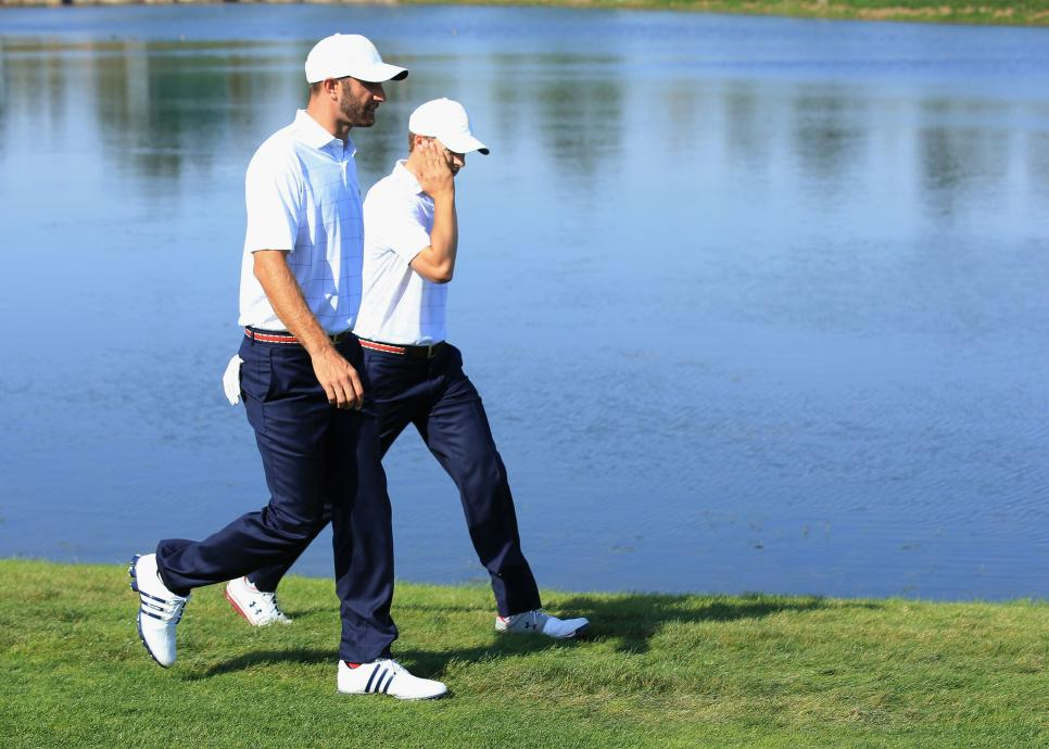 Dustin-Johnson-Jordan-Spieth-Presidents-cup-.jpg