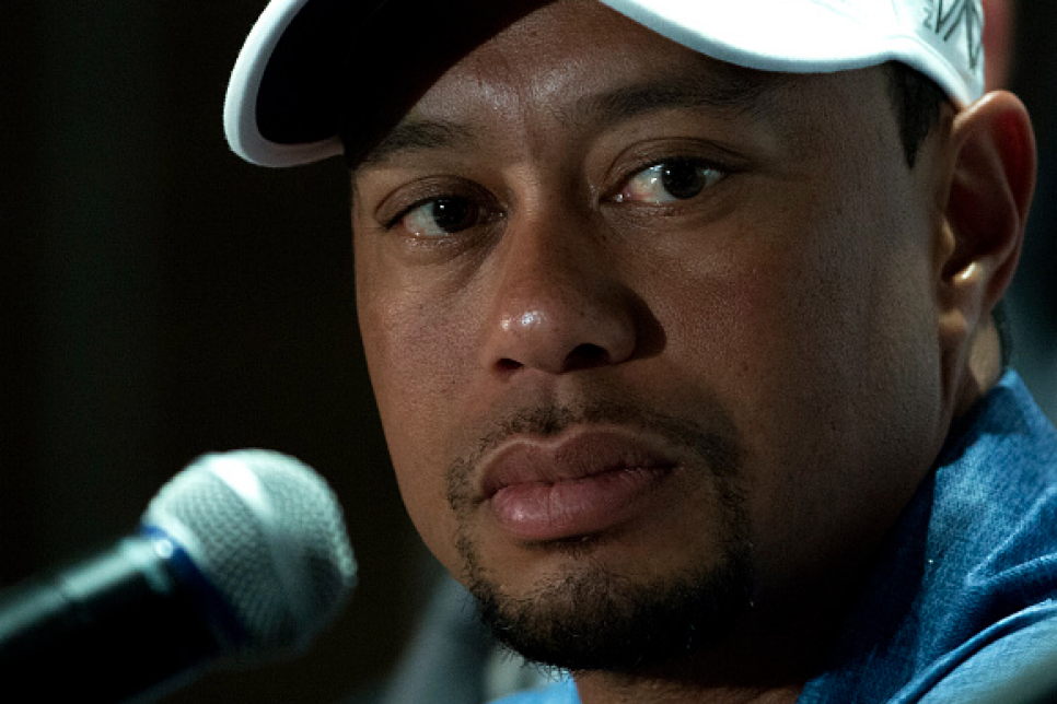 151021-tiger-woods-mexico.png