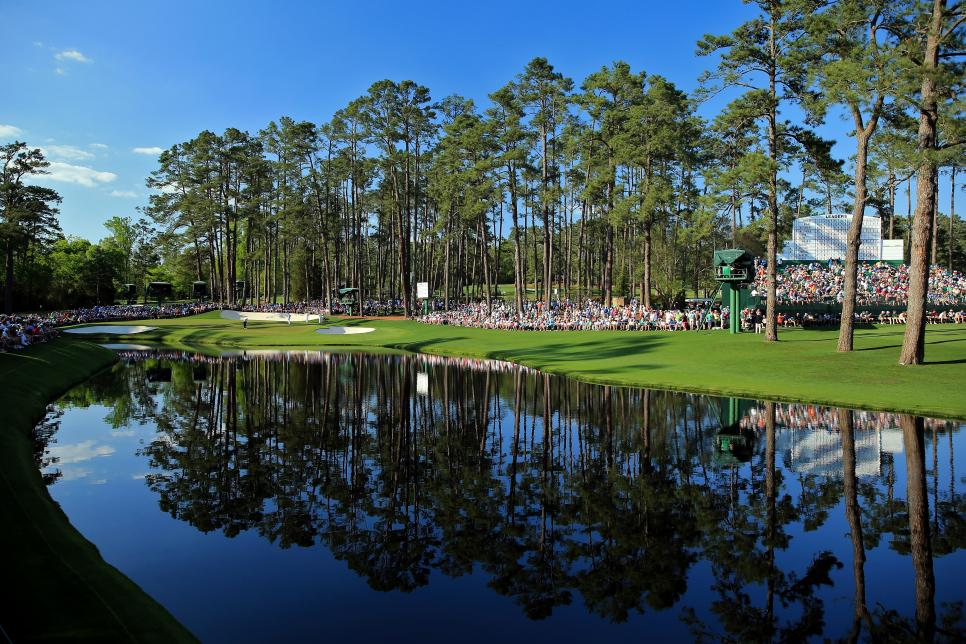 16th-Augusta-National.jpg