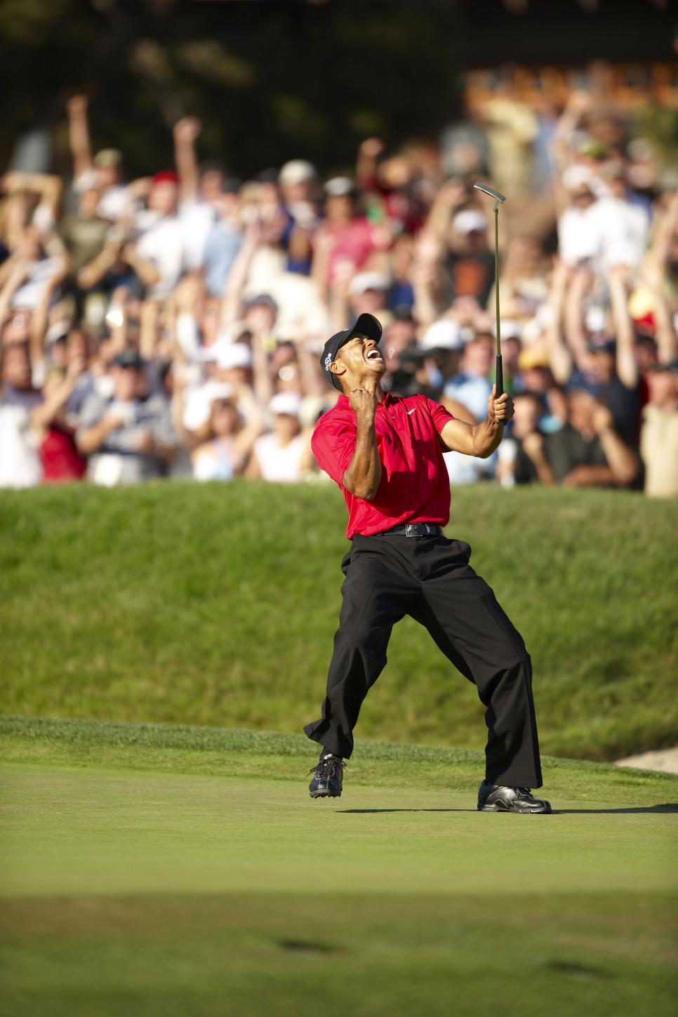 Tiger-Woods-2008-US-Open-Torrey-Pines.jpg