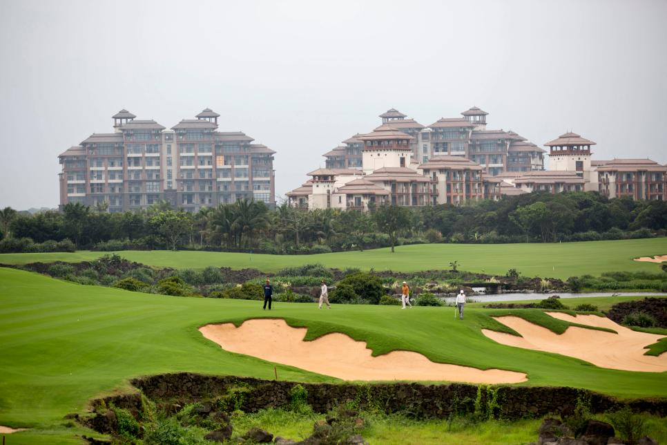 China-golf-course.jpg