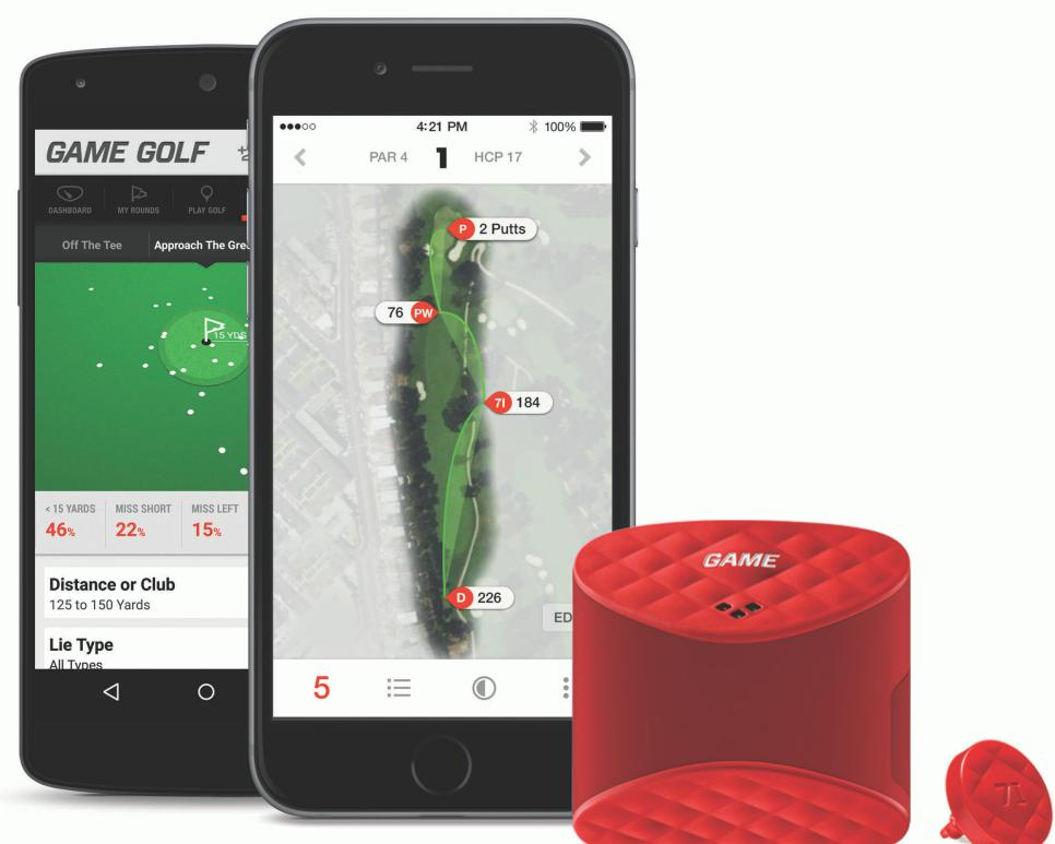 GAME GOLF LIVE Screen and Device.jpg