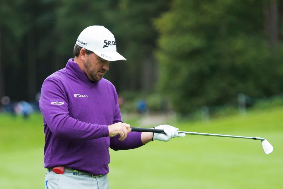 Graeme McDowell-Game Golf-2.jpg