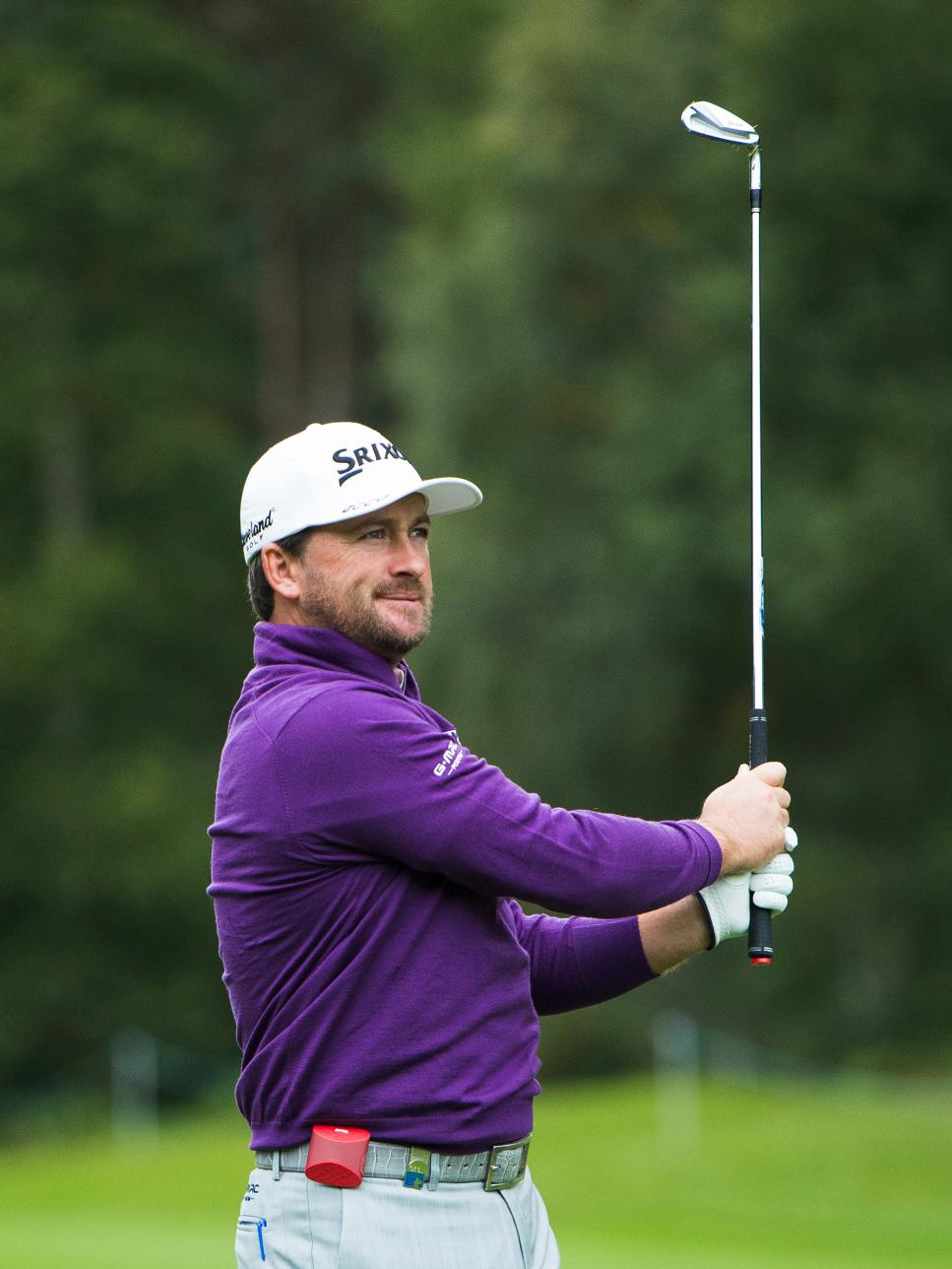 Graeme McDowell-Game Golf.JPG