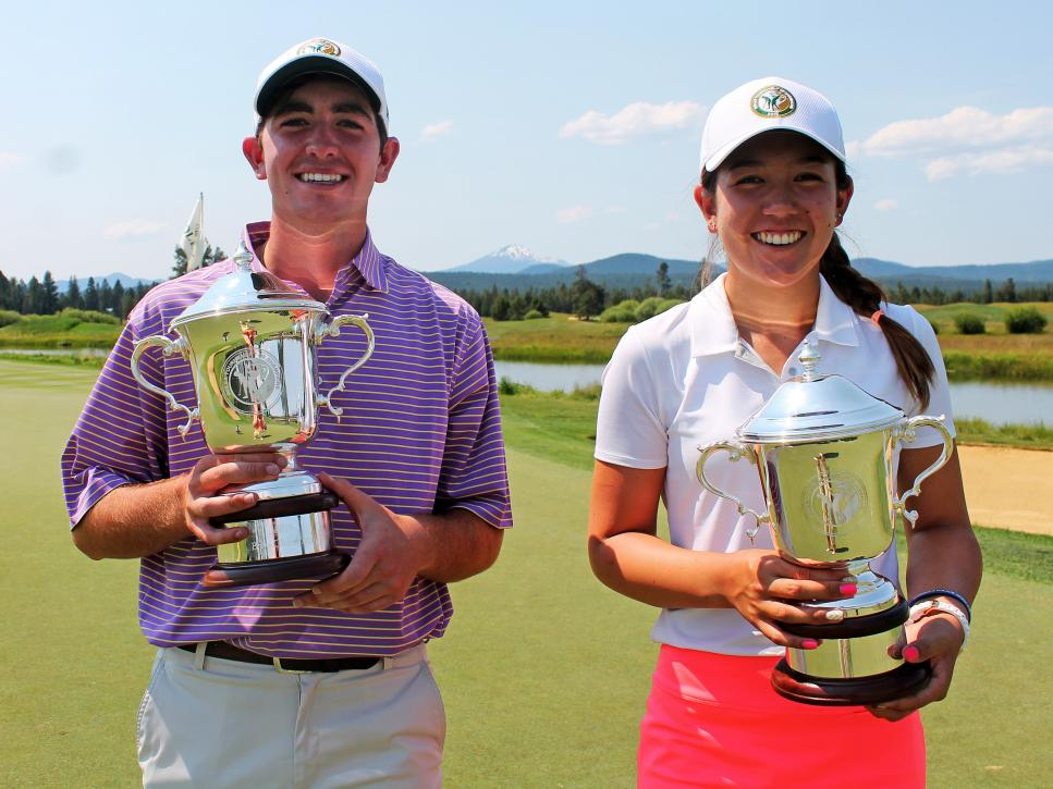102615-barbaree-osullivan-ajga-players-of-the-year.jpg