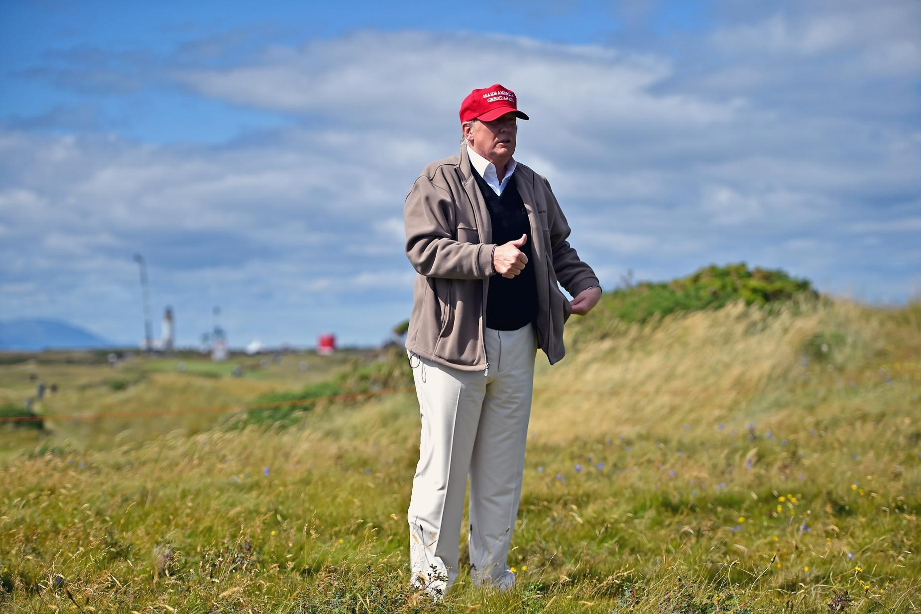 Donald-Trump-at-Turnberry.jpg