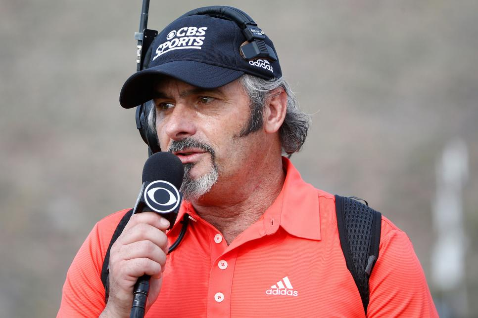 david-feherty-cbs-on-course-reporting.jpg
