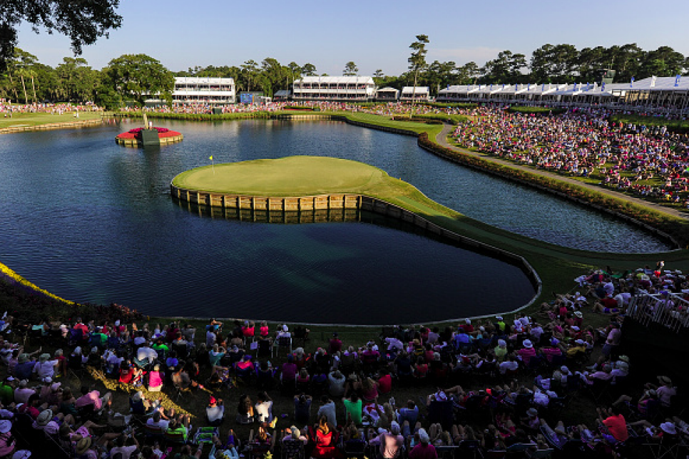 17th-Sawgrass.png