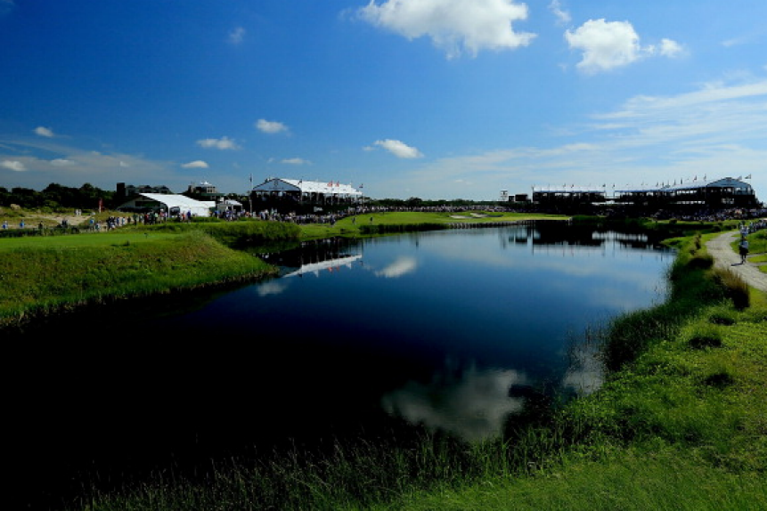 Kiawah-Island-17th-hole.png